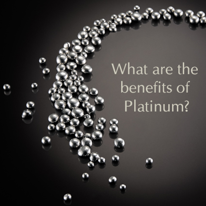 Platinum Blog Image 15x15