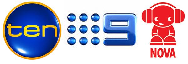 Logos TV Radio