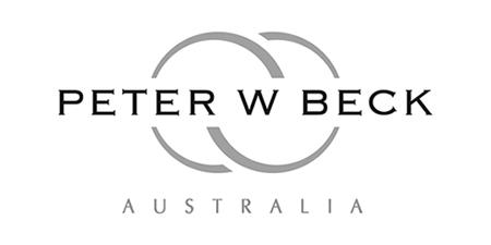 PWB Logo Australia greyscaleEdited