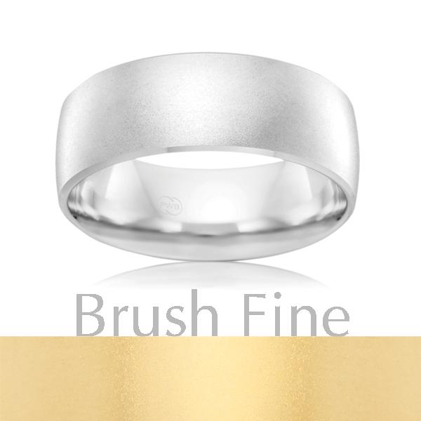 Brush Fine 600x600