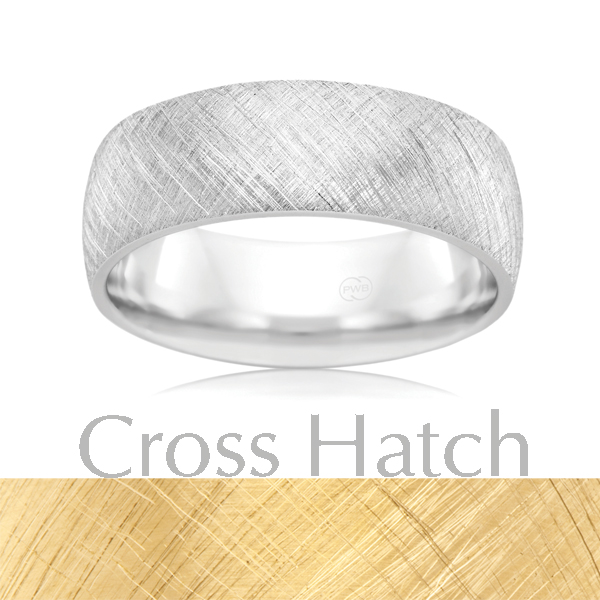 Cross hatch 600x600