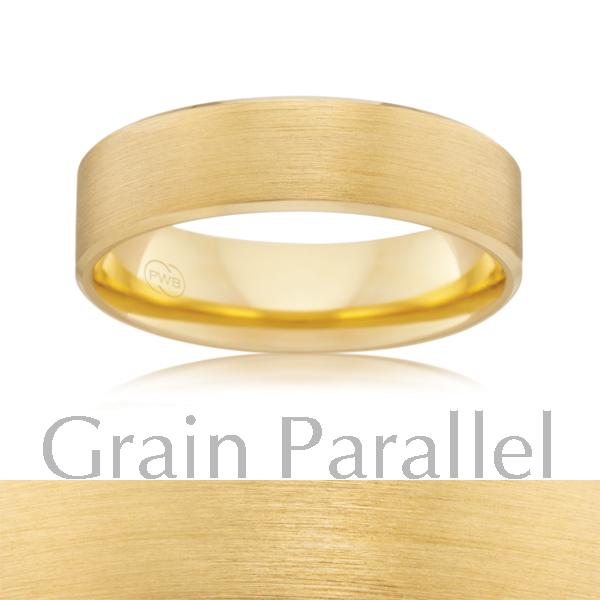 Grain Parallel 600x600
